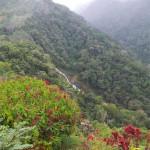"""photo of Ecuador - © Howard Feigenbaum, Author, cetective mystery novel, """"Benny Goldfarb, Private 'I'"""""""
