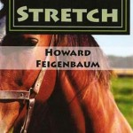 Home Stretch - a new detective fiction novel by Howard Feigenbaum